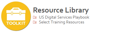 CHHS Governance Resources
